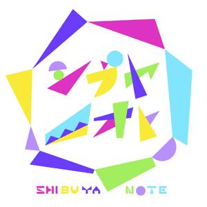 Shibuyanote_logo01.jpg