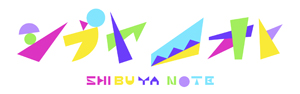 Shibuyanote_logo02.jpg