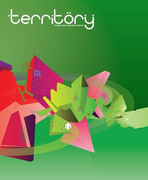 TERRITORY-07.jpg
