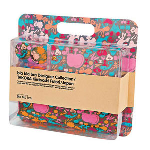 packageOK.jpg
